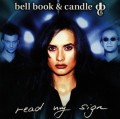 CDBell Book & Candle / Read My Sign