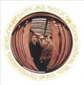 CDCaptain Beefheart / Safe As Milk