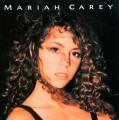 CDCarey Mariah / Mariah Carey