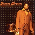 CDBrown James / Godfather Of Soul