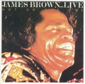CDBrown James / Hot On The One / Live