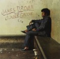 CDBrown James / In The Jungle Groove