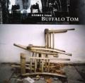 CDBuffalo Tom / Asides From Buffalo Tom 88-99