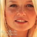 CDBunton Emma / A Girl Like Me