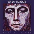 CDBurdon Eric / Soul Of A Man