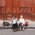 CDEva & Manu / Eva & Manu