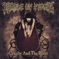 CDCradle Of Filth / Cruelty And The Beast