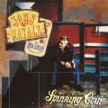 LPMayall John & Bluesbreakers / Spinning Coin / Vinyl