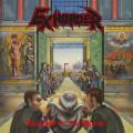CDExhorder / Slaughter In The Vatican / Vinyl / Coloured