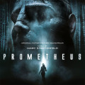 2LP / OST / Prometheus / Vinyl / 2LP / Coloured / Blue