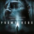 2LPOST / Prometheus / Vinyl / 2LP / Coloured / Blue