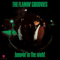 LP / Flamin'Groovies / Jumpin' In The Night / Vinyl / Coloured / Green