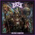 LP/CD / Baest / Necro Sapiens / Vinyl / LP+CD