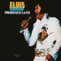 LPPresley Elvis / Promised Land / Vinyl / Colored