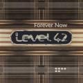 LPLevel 42 / Forever Now / Coloured / Vinyl