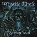 CDMystic Circle / Great Best / Digipack