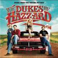 CDOST / Dukes Of Hazzard