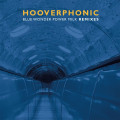 LPHooverphonic / Blue Wonder Power / Milk Remixes / Coloured / Vinyl