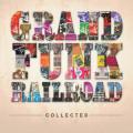 2LP / Grand Funk Railroad / CollectedVinyl / 2LP