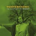 LPHooverphonic / Magnificent Tree / Vinyl / Green