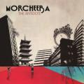 LP / Morcheeba / Antidote / Coloured / Vinyl
