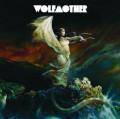 CDWolfmother / Wolfmother / Regionální verze
