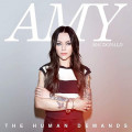 CDMacdonald Amy / Human Demands / Deluxe