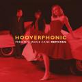 LPHooverphonic / Jackie Cane Remixes / Coloured / Vinyl