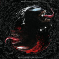 LP / OST / Venom:Let There Be Carnage / Red / Vinyl