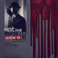 4LP / Eminem / Music To Be Murdered By: Side B / Vinyl / 4LP