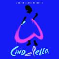 3LP / Webber Andrew Lloyd / Cinderella / Vinyl / 3LP