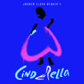 2CD / Webber Andrew Lloyd / Cinderella / 2CD