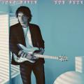 LPMayer John / Sob Rock / Vinyl