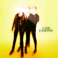 CDBand Camino / Band Camino