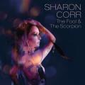 LPCorr Sharon / Fool & The Scorpion / Vinyl