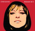 CD / Streisand Barbra / Release Me 2