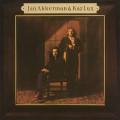 LPAkkerman Jan & Kaz Lux / Eli / Vinyl / Coloured