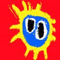 2LPPrimal Scream / Screamadelica / Picture / Vinyl / 2LP