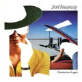 2LPBad Company / Desolation Angels / Vinyl / 2Lp / Annivers
