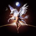 2LPTrippie Redd / Pegasus / Vinyl / 2LP