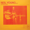 2CDYoung Neil / Carnegie Hall 1970 / 2CD