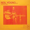 2LPYoung Neil / Carnegie Hall 1970 / Vinyl / 2LP