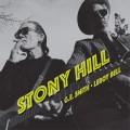 CDSmith G.E. & Leroy Bell / Stony Hill