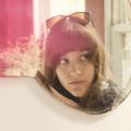 "2LPRose Caitlin / Own Side Now / Coloured / Vinyl / LP+7"""