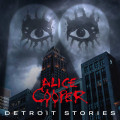 CD/BRD / Cooper Alice / Detroit Stories / Limited Edition Box / CD+Blu-Ray