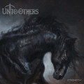LP / Unto Others / Strenght / Coloured / Vinyl