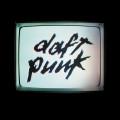 LP / Daft Punk / Human After All / Vinyl