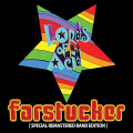 2LPLords Of Acid / Farstucker / Special Remastered Band Edition