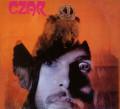 CDCzar / Czar