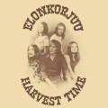LP / Elonkorjuu / Harvest Time / Vinyl